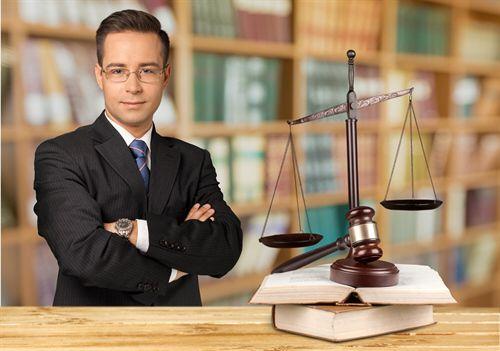 Informacje dla adwokatów